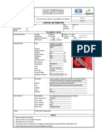 PMG-EnG-O-DSH-U00-001-W Rev 3 Fire Fighting & Safety Equipment Datasheet_Part11