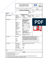 PMG-EnG-O-DSH-U00-001-W Rev 3 Fire Fighting & Safety Equipment Datasheet_Part10