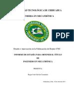 FormatoEstadia 1 Galvan Castañeda