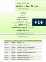 Madina-Book2-Notes_-_AbdurRahman.org.pdf