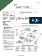 golf2_1081-05c.pdf