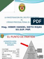 INVEST. DELITO NCPP.ppt