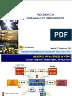 2013 IPP Procedure.pdf