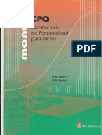 Manual Cuestionario-de-Personalidad-Para-Ninos-CPQ-1.pdf