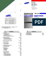 DVDP191_ET-SB-EX-SI_1257499059