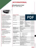 FCU1000