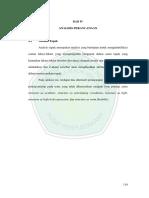 09660058_Bab_4.pdf