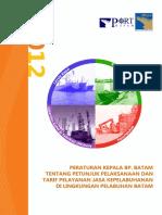 271010080-Peraturan-Kepala-BP-Batam-Ttg-Petunjuk-Pelaksanaan-Dan-Tarif-Jasa-Kepelabuhanan-Di-Lingkungan-Pelabuhan-Batam.pdf