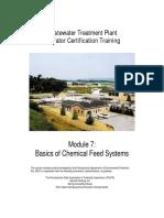 ww07_chem_feed_wb.pdf