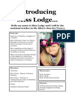 miss lodge