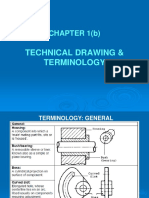 Chap 1-Dwg Terminology