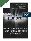 Deepak_Chopra_Efectul_Umbrei._Revelarea_puterii_ascunse_a_Sinelui_tau_real.pdf