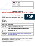 8553 170620 Form Inscrip Toulouse