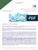 Respostas_142017_O Apóstolo Paulo Em Roma_GGR