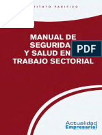 2015 Lab 07 Manual Seguridad Salud