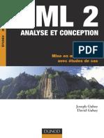 ( Livre-technique.com)UML 2 Analyse Et Conception