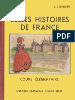 ozouf-et-leterrier-belles-histoires-de.pdf