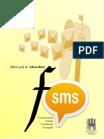 fsms - Florentin Smarandache