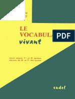 vocabulaire-vivant-cm-1959.pdf