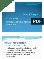 teori-bilangan.pdf