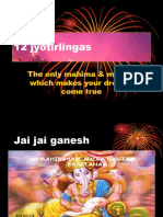 12_jyotirlingas.pps
