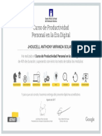 Curso de Productividad Personal en la Era Digital.pdf