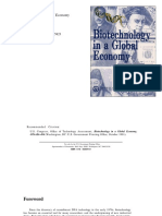 United States Biotechnology in a Global Economy.pdf