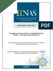EN_ISO_14051{2011}_(F)_codified