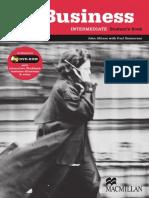 The-Business-Intermediate-Unit-6-Students-Book.pdf