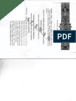 SK Menkumham Akta Pendirian.pdf