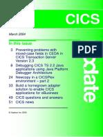 cic0403