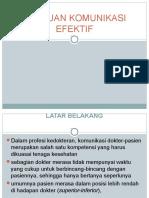 2b. Panduan Komunikasi Efektif (Yes)