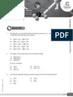 QM-02 Fenómenos Nucleares II