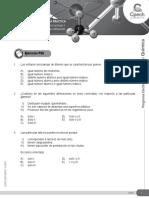 QM-01 Fenómenos Nucleares I