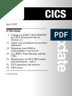 cic0204