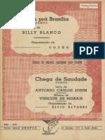 Álbum Chega de saudade.pdf