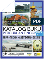 Katalog MIPA 2017 Edisi April 2017