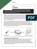 inferir (1).pdf