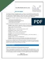 Reflexión_Trabajando-con-mapas.pdf