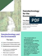 nanotech-PP