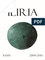 Aspects_of_Ancient_Illyrian_and_Epirotic.pdf