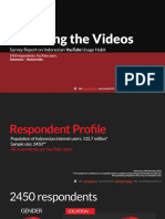 PDF Report Youtube Access Habit 2 8600