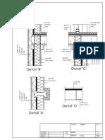 detalii_arhitectura.pdf
