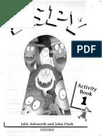 ashworth_j_clark_j_i_spy_level_1_activity_book.pdf