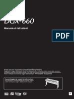 dgx660_it_om_a0