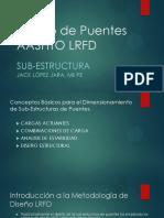 disenodepuentes-jacklopezjaraaci-peru-140410204906-phpapp02.pdf