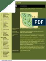 Senderismo - Galicia, Rutas de los Ancares.pdf