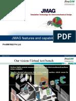 Motors.pdf
