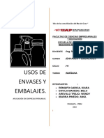 envases-y-embalajes final.docx