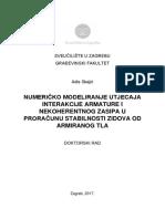 Doktorski rad_Skejic.pdf
